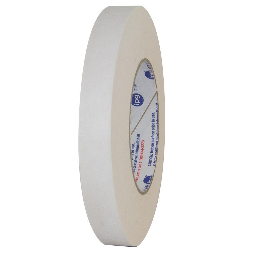 "[05-CR101] ​​3/4"" Double Sided Tape / Roll"