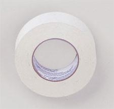 "[05-CR102] ​​2"" Double Sided Tape / Roll"
