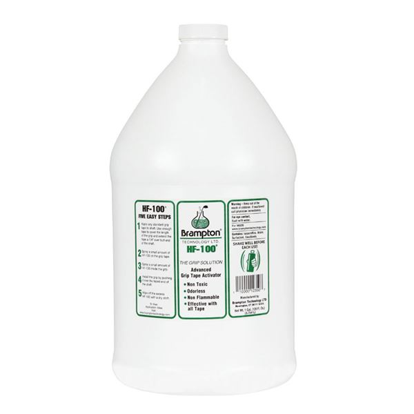 [05-CR106] ​​HF-100 Solvent-Gallon