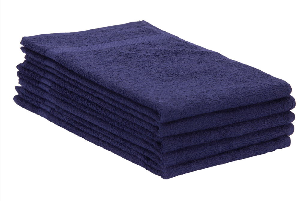 [14-1627CT-C] ​​16X27 Cart Towel - Doz Color